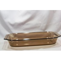picture-rectangular-amber-glass-pan-Marinex-2