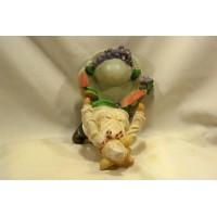 picture-resin-wine-bottle-holder-pig-figurine-4