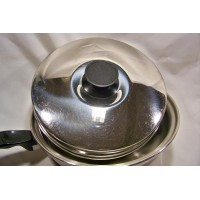 picture-stainless-steel-skillet-lid-Sears-2