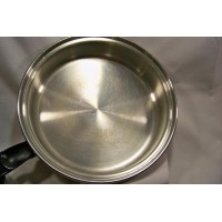 picture-stainless-steel-skillet-lid-Sears-3