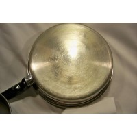 picture-stainless-steel-skillet-lid-Sears-4