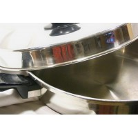 picture-stainless-steel-skillet-lid-Sears-5