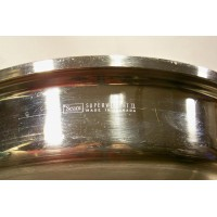 picture-stainless-steel-skillet-lid-Sears-6