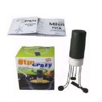 picture-Stir-Crazy-automatic-pot-stirrer-3