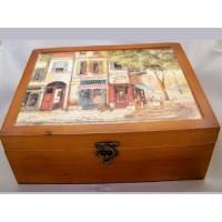image-organisateur-boîte-coffre-thé-tisane-3