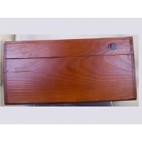 picture-tea-organizer-tea-herbal-box-chest-6