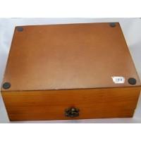 picture-tea-organizer-tea-herbal-box-chest-7
