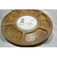 image-plateau-tournant-bois-fromage-2