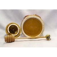 picture-vintage-ceramic-honey-pot-bees-3
