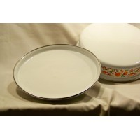 picture-white-enameled-steel-skillet-lid-floral-7