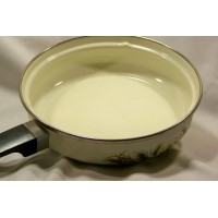 picture-white-enameled-steel-skillet-wheat-4