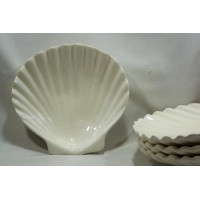 picture-white-scallop-shell-ceramic-2