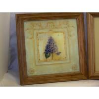 image-2-cadre-bois-arbre-fleur-2