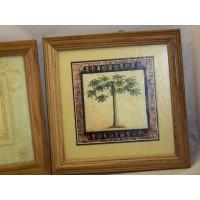 image-2-cadre-bois-arbre-fleur-3