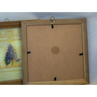 image-2-cadre-bois-arbre-fleur-4