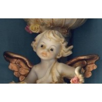 picture-angel-candle-holder-diffuser-3