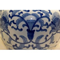 picture-blue-white-porcelain-ginger-jar-3