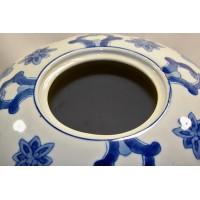 picture-blue-white-porcelain-ginger-jar-5
