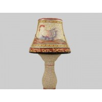 picture-candle-holder-lamp-crackle-rooster-2