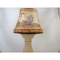 picture-candle-holder-lamp-crackle-rooster-3