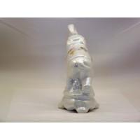 picture-ceramic-pearlescent-elephant-figurine-4