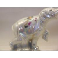 picture-ceramic-pearlescent-elephant-figurine-5