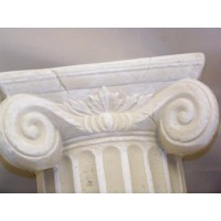 picture-column-shaped-ceramic-console-wall-bracket-4
