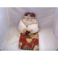 picture-fabric-towel-holder-paper-roll-2