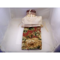 picture-fabric-towel-holder-paper-roll-3