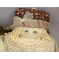 picture-fabric-towel-holder-paper-roll-6