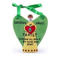 picture-guardian-angel-our-name-is-mud-family-3