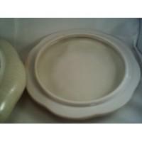 picture-Trinket-Box-Ceramic-5