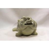 picture-grey-cat-ceramic-money-box-figurine-4