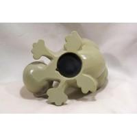 picture-grey-cat-ceramic-money-box-figurine-5