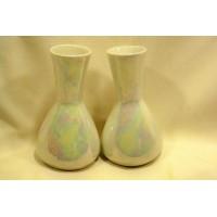 picture-iridescent-porcelain-bud-vase-Bavaria-2