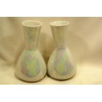 picture-iridescent-porcelain-bud-vase-Bavaria-3