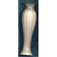picture-bud-vase-Lenox-companie-3