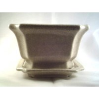 picture-green-ceramic-planter-saucer-4