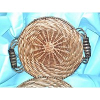 picture-wicker-tray-with-handles-2