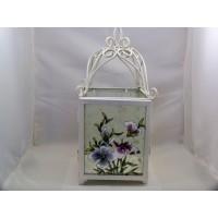picture-vintage-lantern-fixture-shabby-cottage-style-3