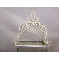 picture-vintage-lantern-fixture-shabby-cottage-style-4