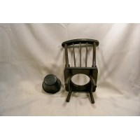 image-chaise-bois-porte-plante-support-2