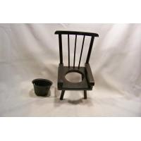 image-chaise-bois-porte-plante-support-4