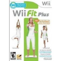 picture-Wii-Fit-Plus-game-Nintendo-