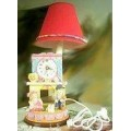 picture-kid-room-table-lamp