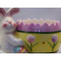 picture-bowl-container-ceramic-Easter-bunny-egg-2