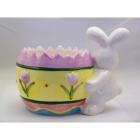 picture-bowl-container-ceramic-Easter-bunny-egg-3