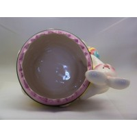 picture-bowl-container-ceramic-Easter-bunny-egg-4