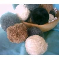 picture-faux-fur-balls-bowl-fillers-2