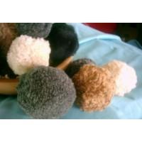picture-faux-fur-balls-bowl-fillers-3